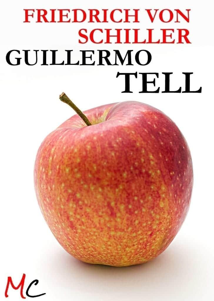 Guillermo Tell, de Friedrich Schiller