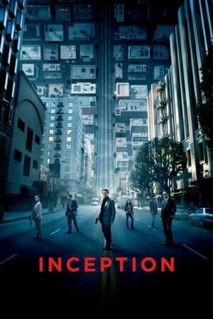 Origen (Inception) - 2010