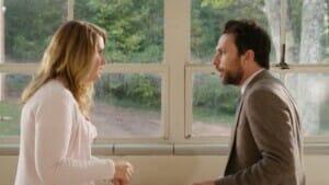 """Image from the movie """"Pelea de profes"""""""
