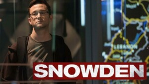 "Image from the movie ""Snowden"""