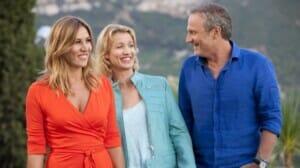 "Image from the movie ""Vuelta a casa de mi madre"""