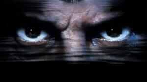 """Image from the movie """"El cabo del miedo"""""""