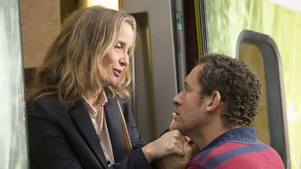 """Image from the movie """"Lolo, el hijo de mi novia"""""""