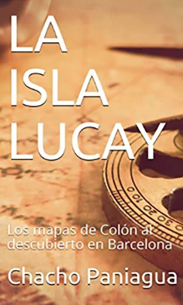 1538927578 Portada La Isla Lucay 1