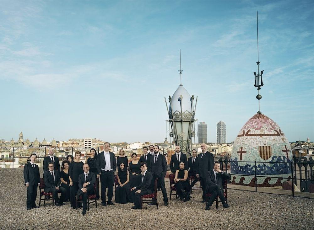 1539191239 coro de camara del palau de la musica catalana c ricardo rios486782 co pia