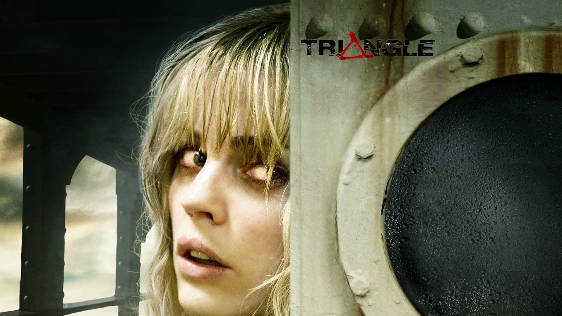 """Imagen de la película """"Triangle"""""""