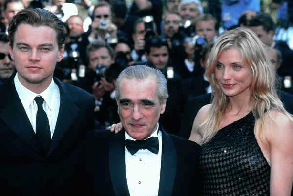 Killer of the Flower Moon. Lo Nuevo de Scorsese y DiCaprio.