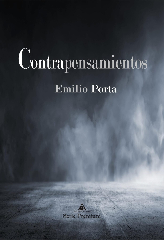 Contrapensamientos, de Emilio Porta