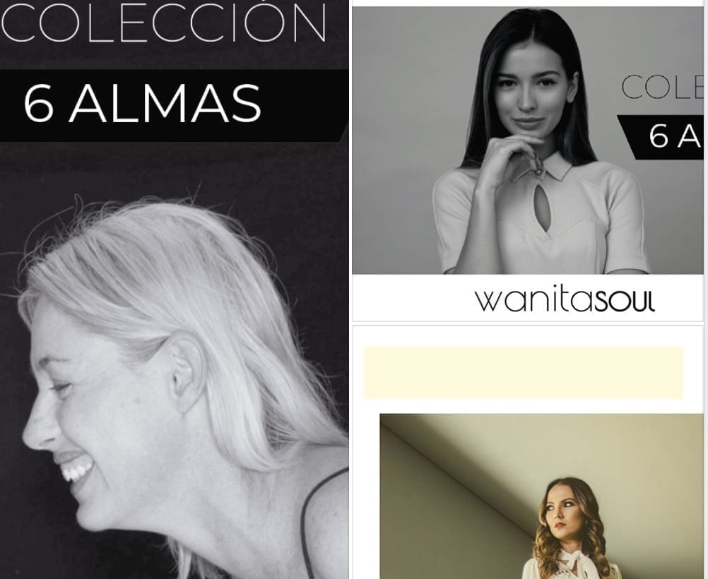 La moda, un sector al alza en España en este 2018