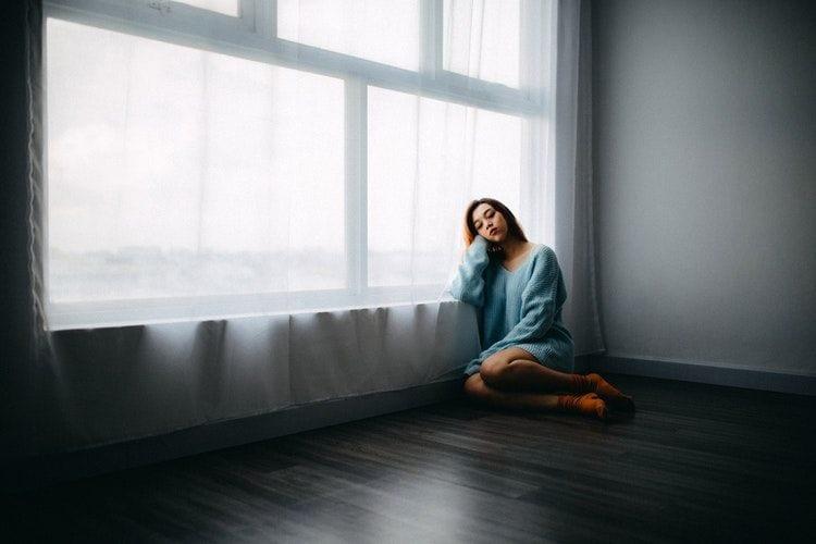 La endometriosis está detrás de muchas infertilidades según Psicofertilidad Natural