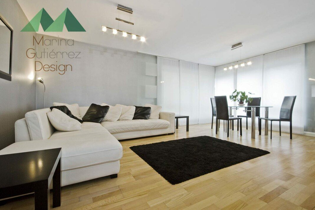 1542558642 home staging malaga