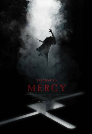 Welcome to Mercy (2018)