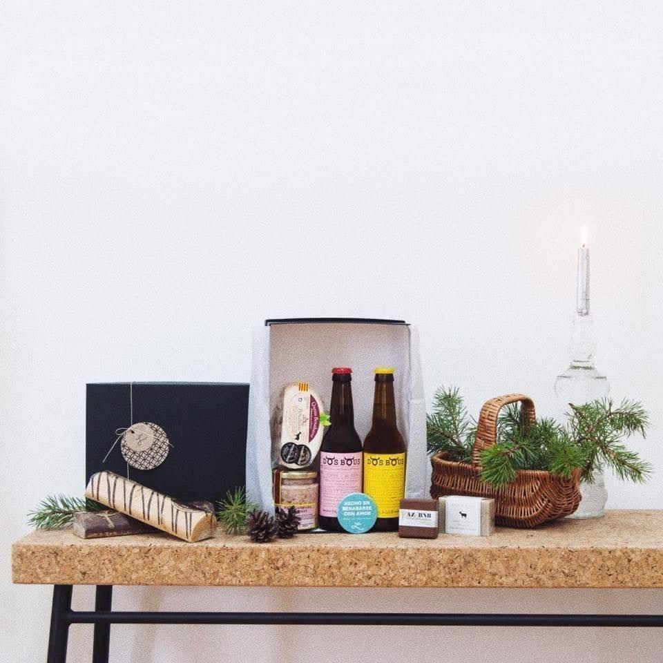 1543575558 productos artesanos navidad