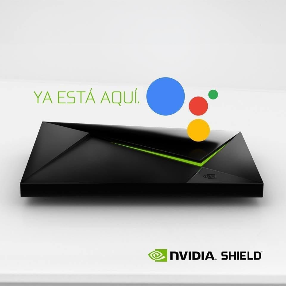 1544691237 Google AssistantES