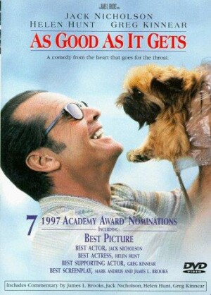 Mejor… Imposble (1997)
