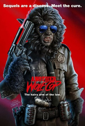 Another WolfCop (2017), de Lowell Dean