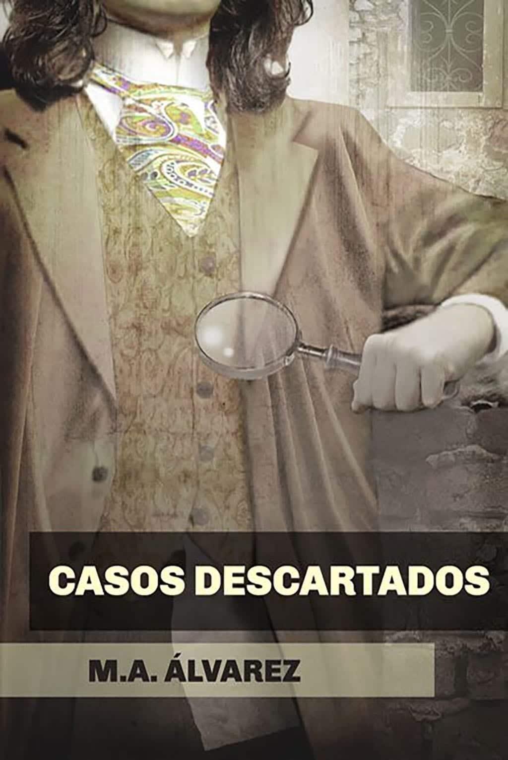 1546421819 portada casos descartados