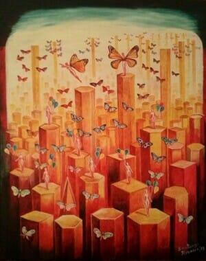 1546959606 Butterflies pequena