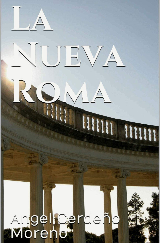 1546971929 Roma