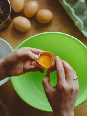 Consumir menos azúcar y más huevos potencia la calidad de vida y salud, por IENutrición