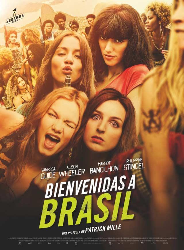 Dos chicas nuevas en la mansion de nacho vidal - 3 1