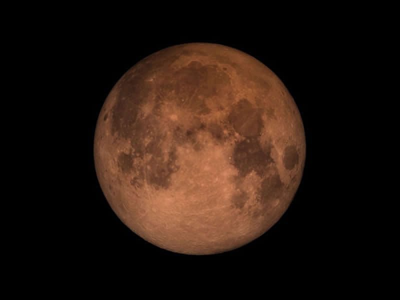 news eclipseLuna170119