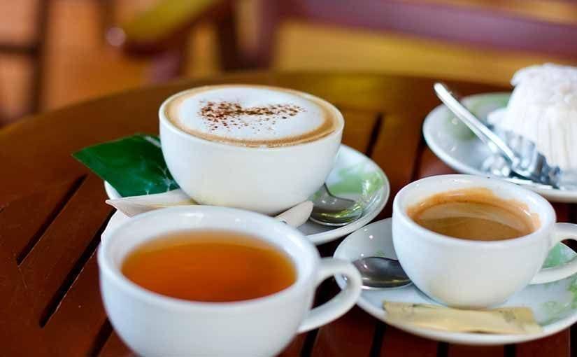1549396837 te y cafe