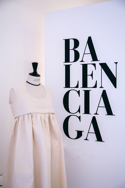1550164220 Balenciaga