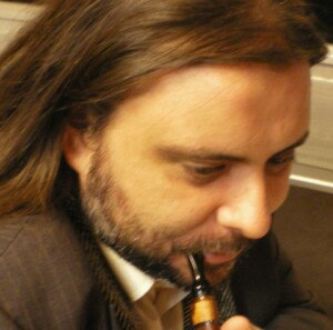 Martin Cid
