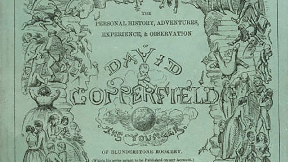1Copperfield cover serial