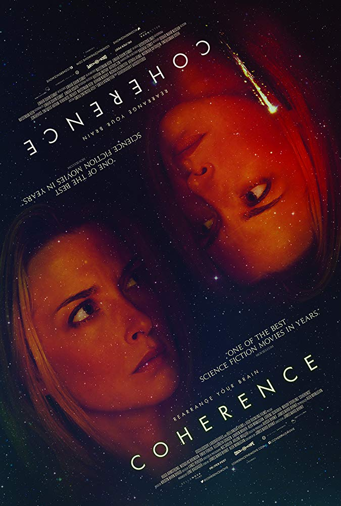 Coherence (2013):