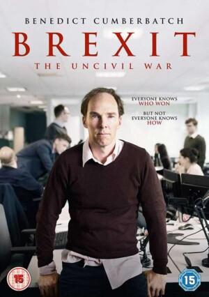 Brexit (2019)