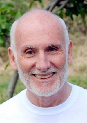 Jordi Griera
