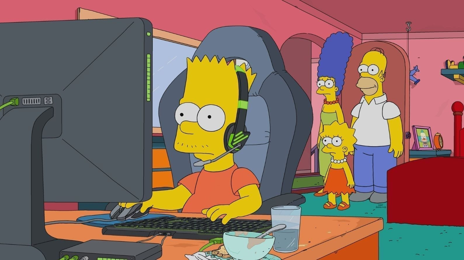 1552916480 Los Simpson E my sports 2