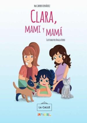1552994869 Clara mami y mam portada