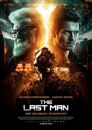 El Último Hombre (2018)