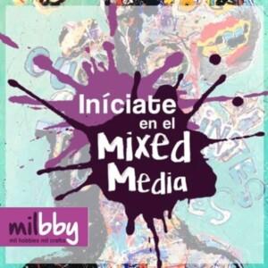 1554113229 Milbby mixedmedia