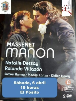 1554204001 Cartel Manon1554203685