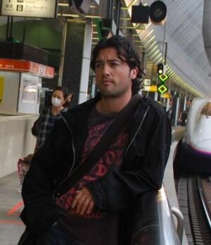 Ricardo F. Colmenero 22872