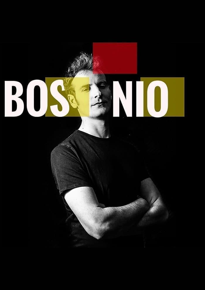 bosnio019jun 2 2 13963