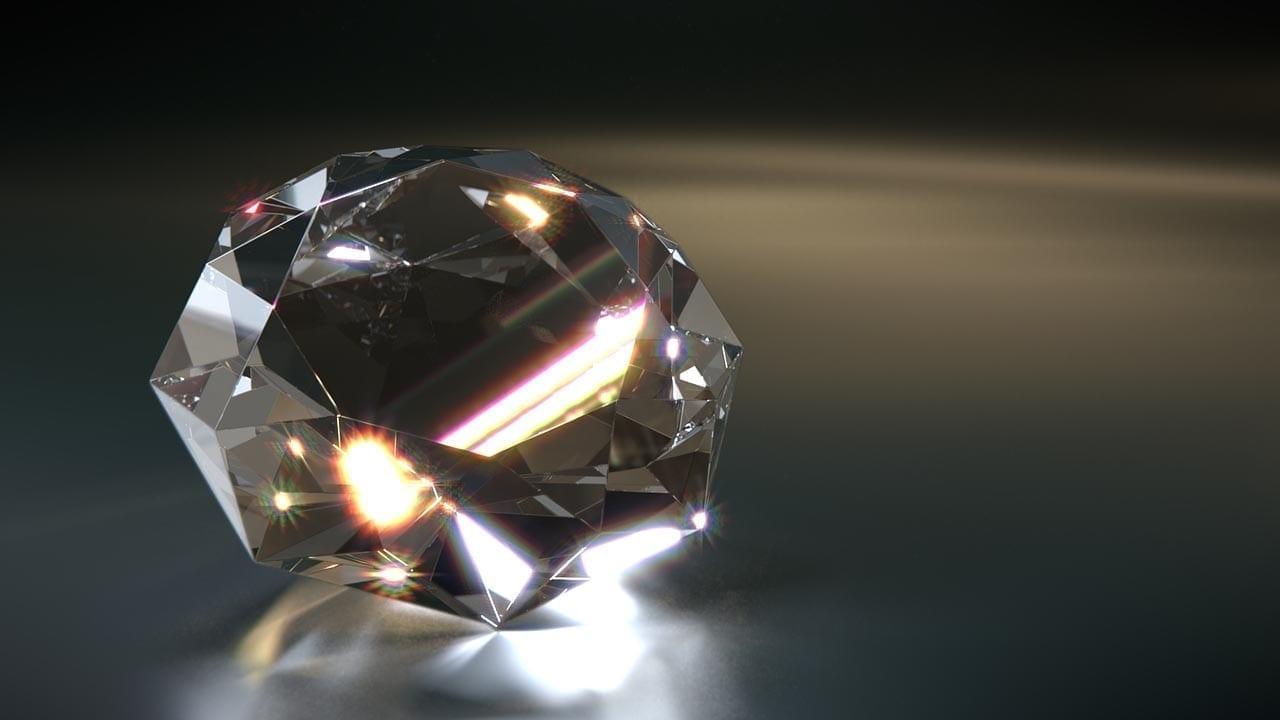 1563122512 diamond 14759781280
