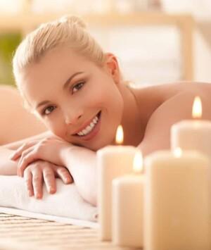 1563289040 10 beneficios m s comunes que ofrece una terapia de masaje