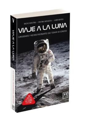 1564401486 Portada Viaje a la Luna