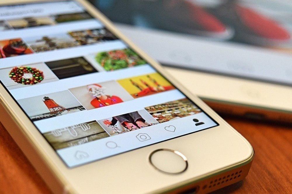1566561922 instagram engagement