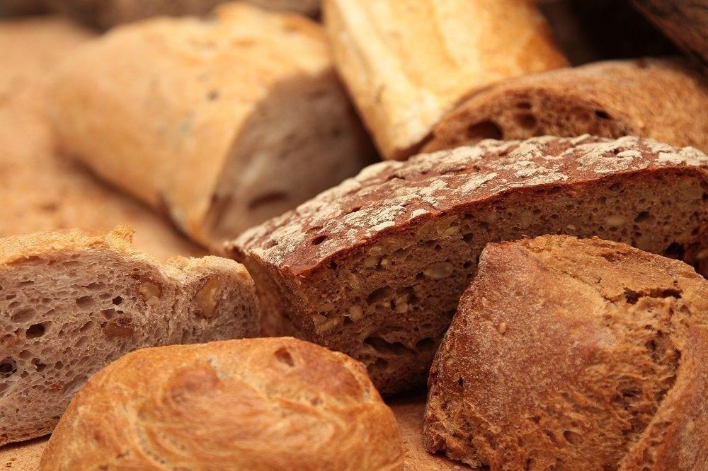 1566893932 baguette bakery bread 2436