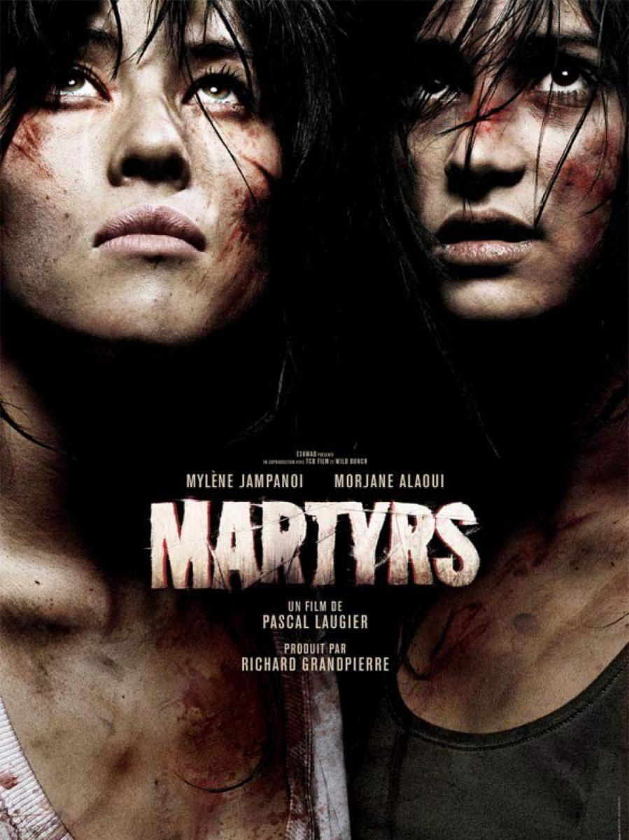 martyrs 949867065 large