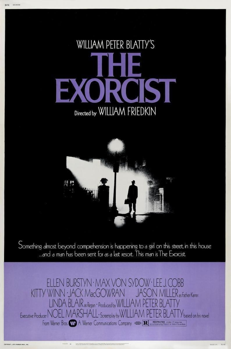 the exorcist 962545787 large