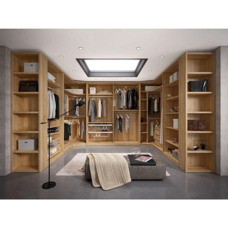 1568360833 dormitorio bh43