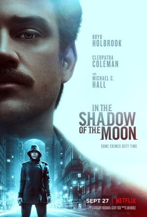 El Lado Siniestro de la Luna (2019)
