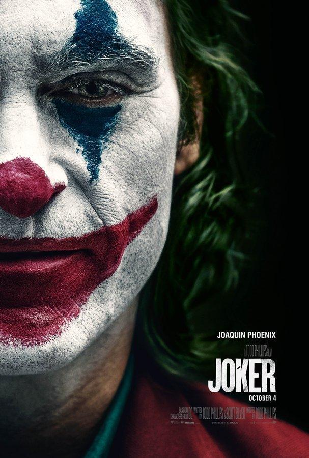 joker 790658206 large